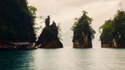 Meine 6 Highlights in Thailand