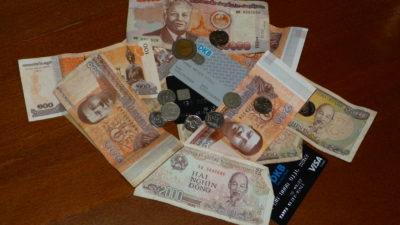 Kreditkartendesaster – So lernt man aus seinen Fehlern
