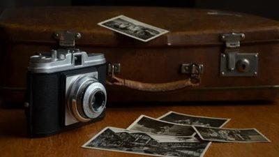 So verewigst Du die schönsten Momente deiner Reisen