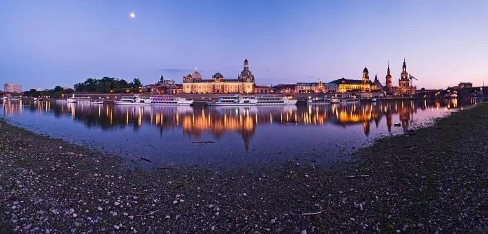 Pulsierendes Dresden – 11 Veranstaltungen die Du nicht verpassen solltest