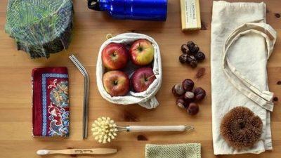 20 Tipps für einen Zero Waste Alltag – Teil 2